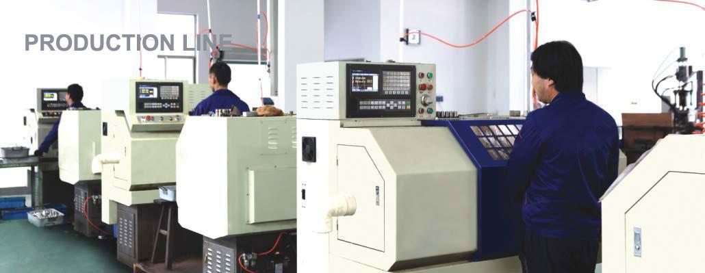 China el mejor Bobina de inducción electromagnética en ventas