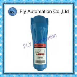 China El aire comprimido de Hankison filtra el pistón DN25 de la precisión líquido y gas de 1 pulgada proveedor
