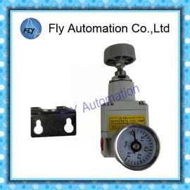 China Hola tratamiento de la fuente de aire de los reguladores del regulador IR1010-01BG SMC del aire de SMC de la precisión proveedor