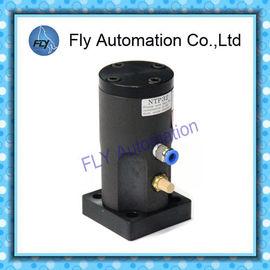China Frecuencia ajustable linear de los componentes de sistema neumático del vibrador de la serie del NTP 19-255 libras proveedor
