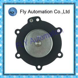 China Turbo equipos de reparación del diafragma de 3 pulgadas M75 M25 para las válvulas experimentales remotas integrales del jet del pulso de Turbo proveedor