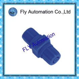 China Colocaciones de tubo plásticas neumáticas de la presión baja proveedor