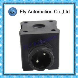 China Wabco 442 002 222 1 ABS de los agujeros de la válvula electromagnética dos del camión arrolla proveedor