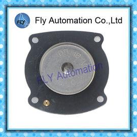 China Equipo de reparación neumático del diafragma de la válvula electromagnética del pulso de Mecair DB18M proveedor