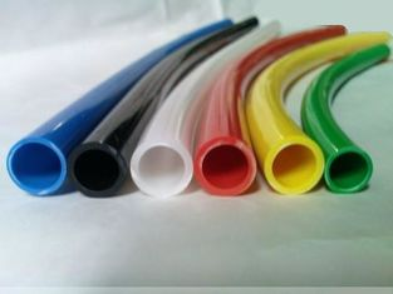 China Agua de Nylon de resistir desgaste OEM 95/98A tuberías manguera de aire neumática proveedor