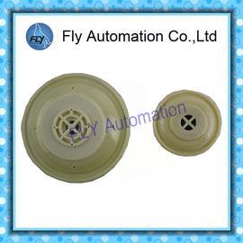 China Mercado de aire grande de la reparación 846003002 del diafragma de las válvulas del jet del pulso de Autel proveedor