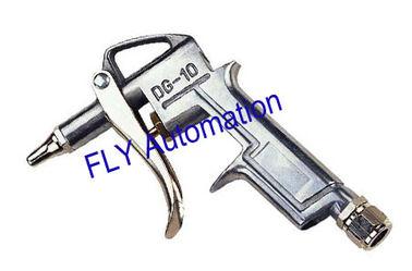 China Metal plumero golpe de pistola de aire comprimido DG-10,DG-10-1,DG-10-3 proveedor