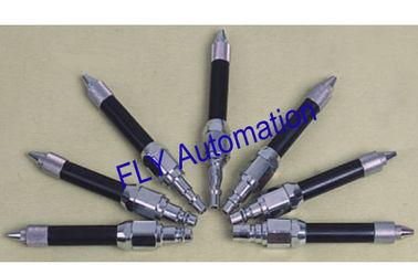 China Pluma mini comprimido Air Blow Guns plumero AD-001, PBG-001 proveedor