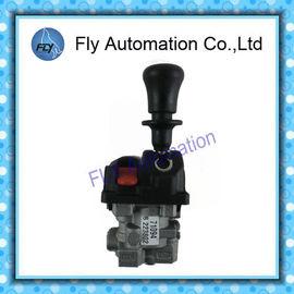 China El camión volquete proporcional de Hyva controla controles de aire 02119002 02119012 proveedor