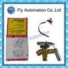 China almacenamiento frío O refrigerado de la válvula de la extensión termal de 068Z3206 TX2 R22 DANFOSS fábrica