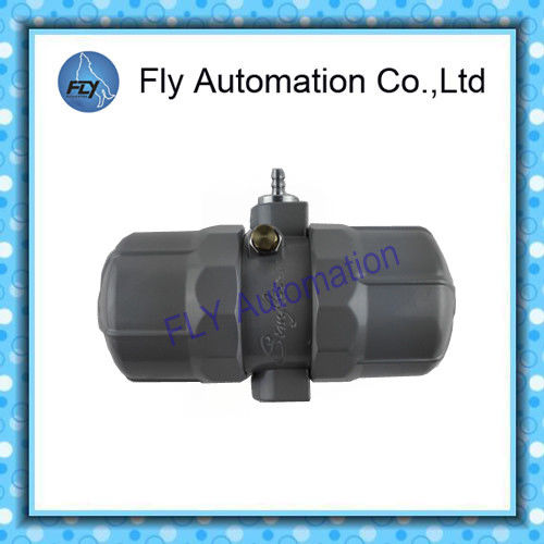 Compressor PA - 68 Performance Auto Parts Automatic Drain Valve Anti Bloking Filter Gas Tank