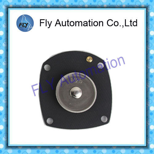 Diaphragm Repair Kit M25 , M20 for Turbo Integral And Remote Pilot Pulse Jet Valves