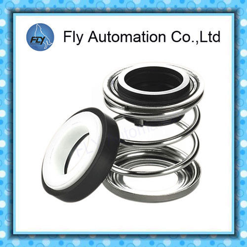 Mechanical Seal 70 Pump Seal For Deep Well Pump Diaphragm Repair Kit 70-16