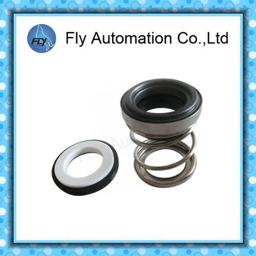 Graphite Silicon Carbide 108-20 Sewage Pump Repair Kit Mechanical Seal