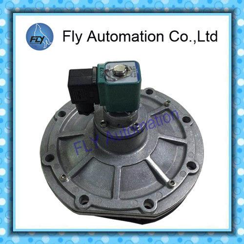 """Xiechang DMY-II-80 DCF-Y-80 3"""" Diaphragm repair kit Immersion Pulse Valve"""