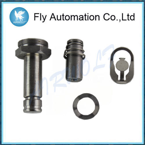 ASCO SCG353A047 SCG353A051 Pulse Valves Armature Plunger K0950 Φ14.2 with Spring Ferrule