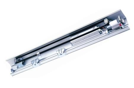 700~1300mm Single Leaf Automatic Sliding Door Parts Operator