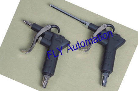 Metal Compressed Air Blow Gun Duster NPN-989,NPN-989-01,02,03,04,05,06,07,08