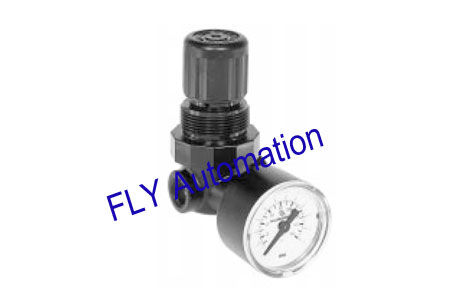 Air Preparation Units Norgren Air Regulator, Miniature Regulator, R07-100,R07-200