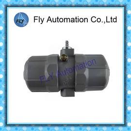 PA del compresor - depósito de gasolina anti automático del filtro de Bloking de la válvula de desagüe de 68 piezas de automóvil del funcionamiento