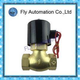"""China 1 tipo válvulas del MPa UNI-D de control del agua 1"""" 1 1/2"""" 2"""" con base de acero inoxidable distribuidor"""