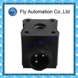 China Wabco 442 001 222 1 bobina de inducción para la válvula anticerrojos del sistema de frenos distribuidor