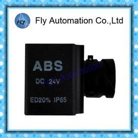 China OEM ABS reemplazo de bobina de inducción electromagnética distribuidor