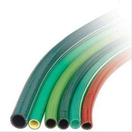 China Flexible 95/98A jardín tubo neumático componente aire manguera de alta presión distribuidor