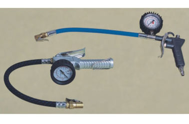 China Alargar hembra y Plug Zinc aire inflado ALC-20F, P, H, AC-20F, P, H, TG-001, TG-002, ACH-02 H distribuidor